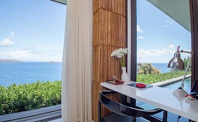 Vacation Rental St Barthelemy WV LOV Villa St Barts Villa Lov 1 Bd Desktop