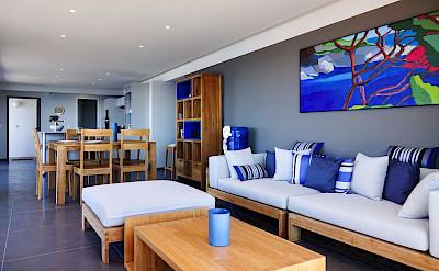 Vacation Rental St Barthelemy WV BLR Villa St Barts Villa Blrliv Desktop