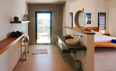 Vacation Rental St Barthelemy WV BLR Villa St Barts Villa Blrbd Desktop