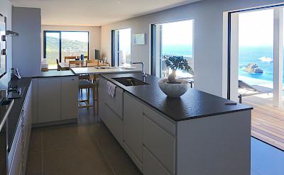Vacation Rental St Barthelemy WV BLR Villa St Barts Villa Blrkit Desktop