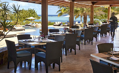 Onb 1 Rest Beach Club