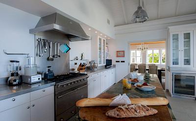 Vacation Rental St Barthelemy WV VBB Villa St Barts Villa Vbbkit Desktop