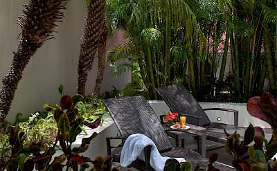 Vacation Rental St Barthelemy WV VBB Villa St Barts Villa Vbbter Desktop