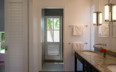 Vacation Rental St Barthelemy WV VBB Villa St Barts Villa Vbbbth Desktop