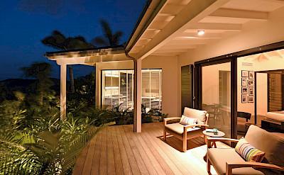 Vacation Rental St Barthelemy WV ETO Villa St Barts Villa Etodek Desktop