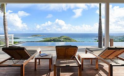 Vacation Rental St Barthelemy WV ETO Villa St Barts Villa Etoviw Desktop