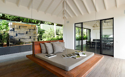 Vacation Rental St Barthelemy WV ETO Villa St Barts Villa Etoter Desktop