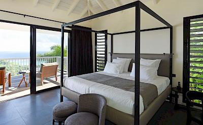 Vacation Rental St Barthelemy WV ETO Villa St Barts Villa Etobd Desktop