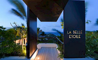 Vacation Rental St Barthelemy WV ETO Villa St Barts Villa Etoext Desktop