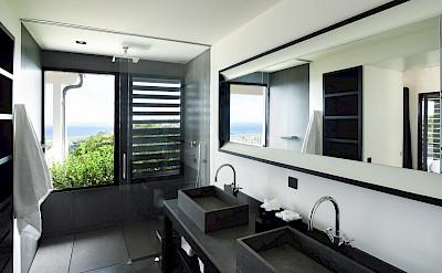 Vacation Rental St Barthelemy WV ETO Villa St Barts Villa Etobth Desktop
