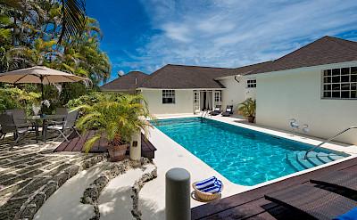 Aug Pool Deck 2