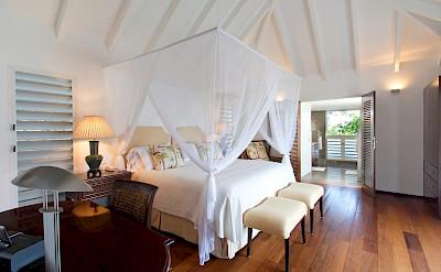 Vacation Rental St Barthelemy WV BJJ Villa St Barts Villa Bjjbd Desktop