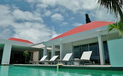 Vacation Rental St Barthelemy WV BJJ Villa St Barts Villa Bjjext Desktop