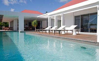 Vacation Rental St Barthelemy WV BJJ Villa St Barts Villa Bjjpol Desktop