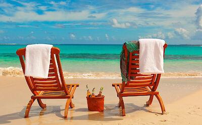 B 4 Beach Chairs Web