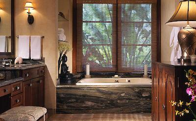 Dc Master Bath 2 Web