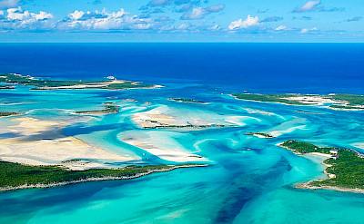 Fowl Cay