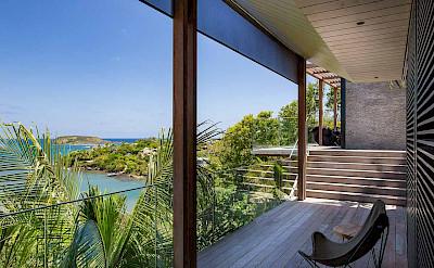 Vacation Rental St Barthelemy WV BLK Villa St Barts Villa Blkter Desktop