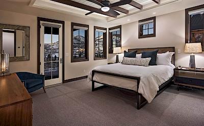 Bsl Master Bedroom Hires