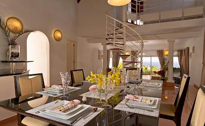 Vacation Rental St Barthelemy WV BLH Villa St Barts Villa Blhdin Desktop