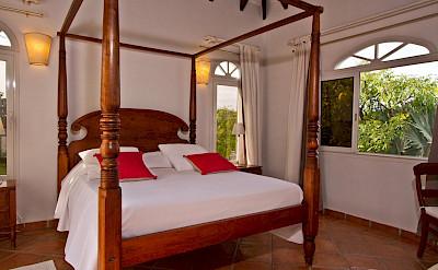 Vacation Rental St Barthelemy WV BLH Villa St Barts Villa Blhbd Desktop