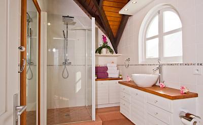 Vacation Rental St Barthelemy WV BLH Villa St Barts Villa Blhbth Desktop