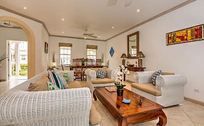 Livingspace Full Room