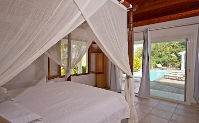 Vacation Rental St Barthelemy WV BLU Villa St Barts Villa Blubd Desktop
