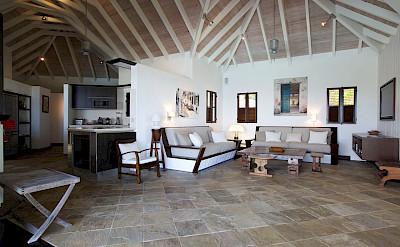 Vacation Rental St Barthelemy WV BSN Villa St Barts Villa Bsnliv Desktop