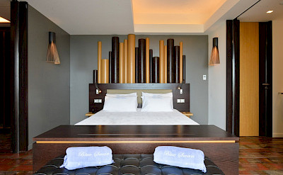 Vacation Rental St Barthelemy WV BSN Villa St Barts Villa BSNbd Desktop