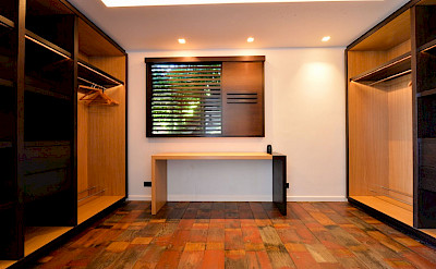 Vacation Rental St Barthelemy WV BSN Villa St Barts Villa BSNint Desktop