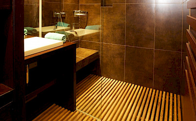 Vacation Rental St Barthelemy WV BSN Villa St Barts Villa Bsnbth Desktop