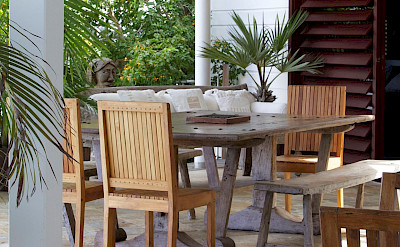 Vacation Rental St Barthelemy WV BSN Villa St Barts Villa Bsnter Desktop