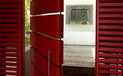Vacation Rental St Barthelemy WV BSN Villa St Barts Villa Bsnent Desktop