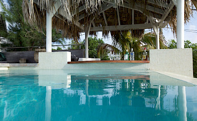 Vacation Rental St Barthelemy WV BSN Villa St Barts Villa Bsngaz Desktop