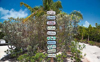 Fowl Cay 5