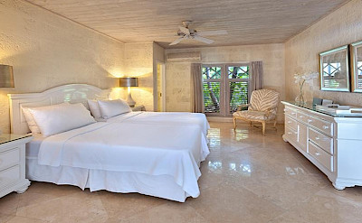 Feb Bed 4
