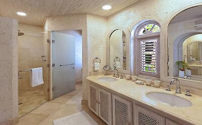 Feb Bath 2