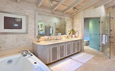 Feb Bath 1