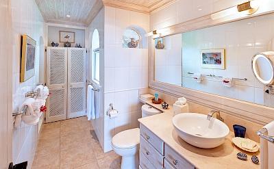 Jul Bath 1 L
