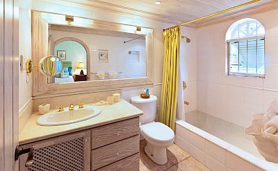 Jul Bath 4 L