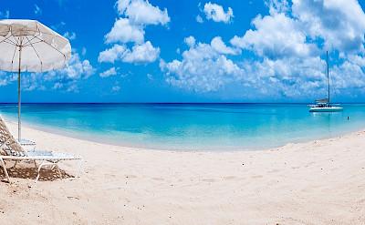 Jul Beach Pano L