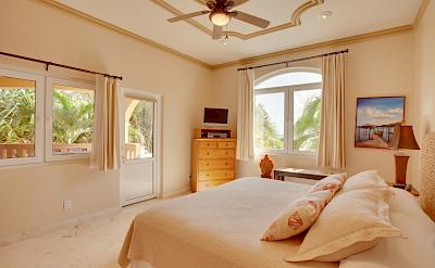Brushstrokes Villa Belizean Cove Estates 8