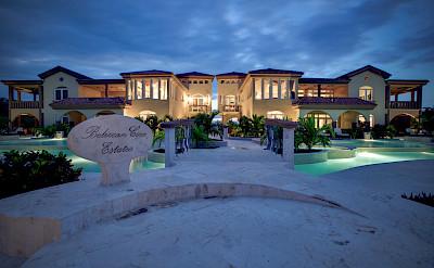 Belize Villas Belizean Cove Estates 3