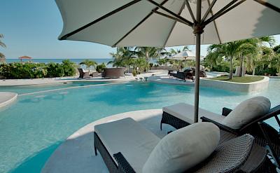 Belize Villas Belizean Cove Estates