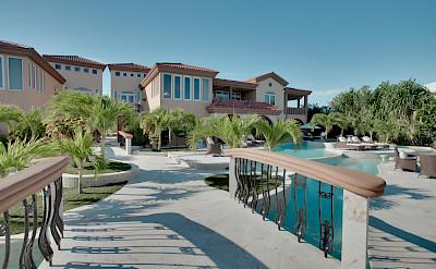 Belize Villas Belizean Cove Estates 6
