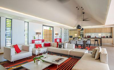 Vacation Rental St Barthelemy WV BST Villa St Barts Villa BSTliv Desktop