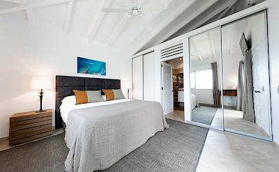Vacation Rental St Barthelemy WV CLV Villa St Barts Villa Clvbd Desktop