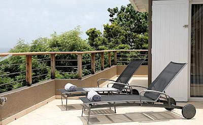 Vacation Rental St Barthelemy WV CLV Villa St Barts Villa Clvter Desktop