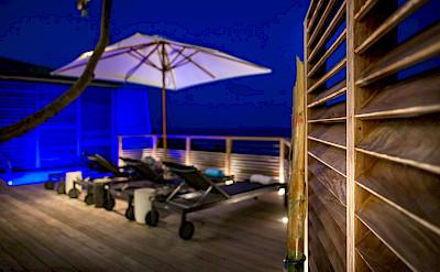 Vacation Rental St Barthelemy WV CAB Villa St Barts Villa Cabngt Desktop